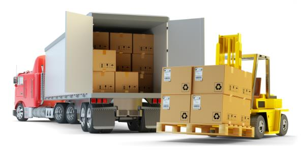 BoxMySpace Warehouse   On-Demand Warehousing Space on a Pan-India basis